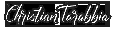Christian Tarabbia | Italian Organist